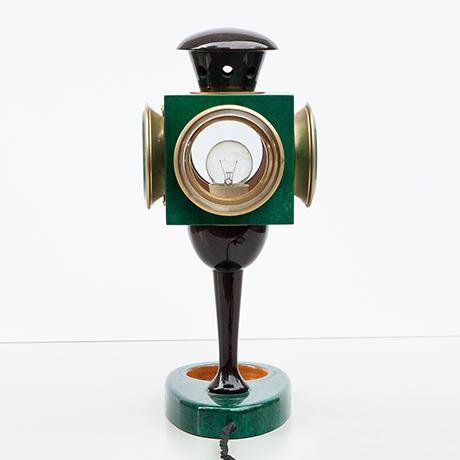 Aldo-Tura-tischlampe-lampe-gruen-laterne
