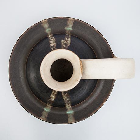 Bruno-Gambone-vase-ceramic-italy-art