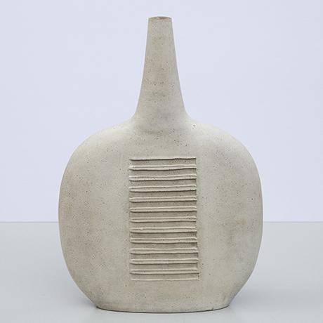 Bruno-Gambone-vase-ceramic-stoneware