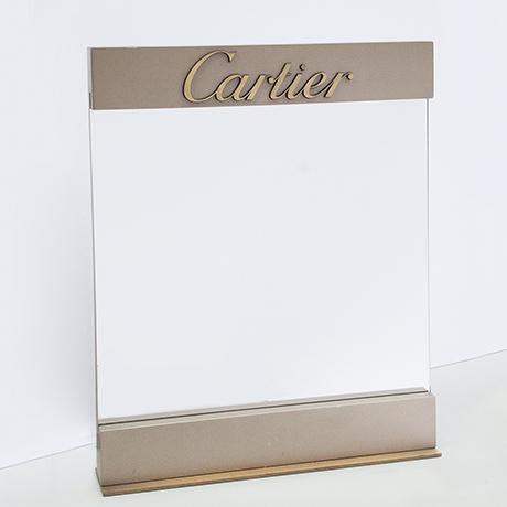 Cartier-standing-vanity-mirror