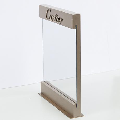 Cartier-stehspiegel-spiegel