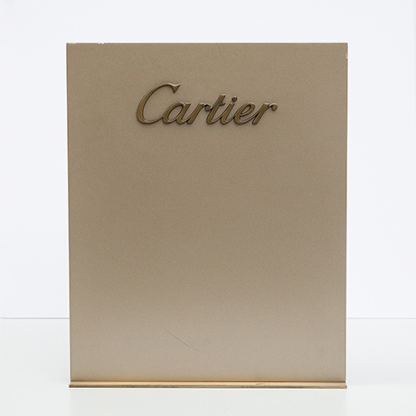 Cartier-mirror-signed-marked