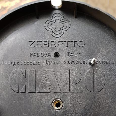 Ciaro-table-lamp-marked-Zerbetto