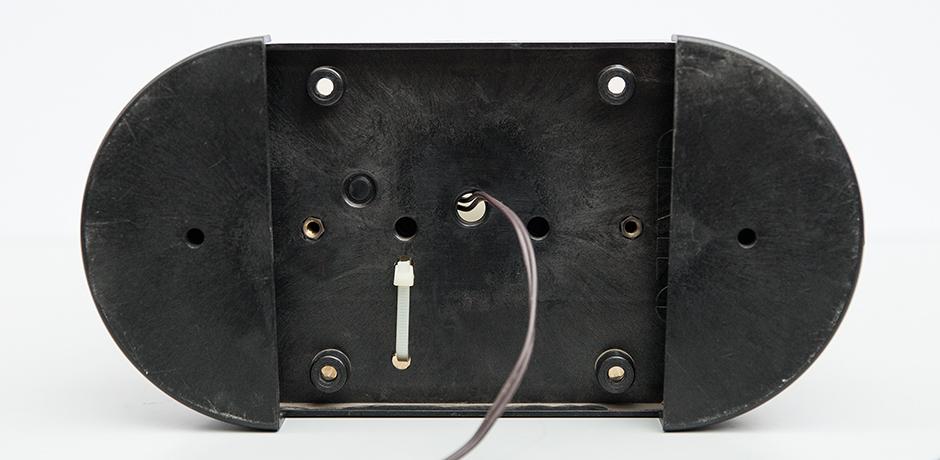 Ciaro-tischlampe-lampe-plexiglas-Zerbetto