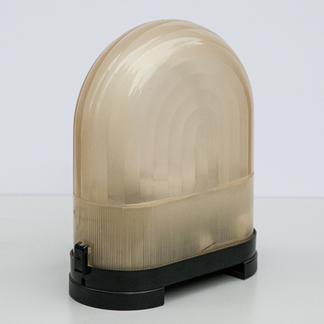 Ciaro-tischlampe-lamp-plexiglas-Zerbetto
