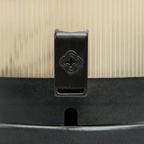 Ciaro-table-lamp-plastic-italy