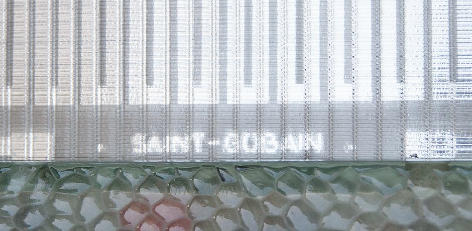 Coulon-Saint-Goban-radiator-glass-heater