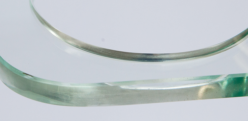 Fontana-Arte-umbrella-stand-glass-italy