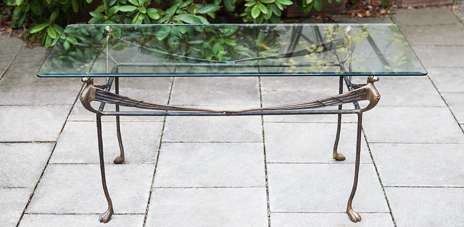 Giacometti-coffee-table-dragonfly-brass