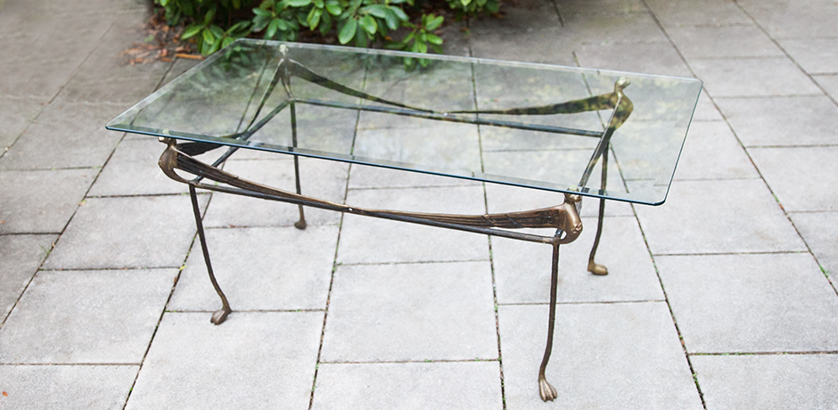 Giacometti-coffee-table-wings-iron
