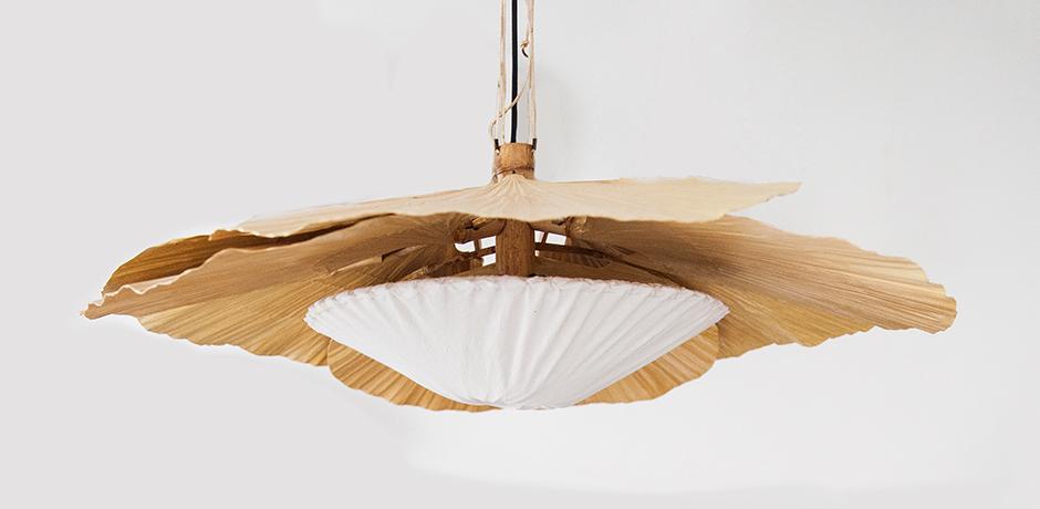 Ingo-Maurer-Uchiwa-chandelier-bamboo