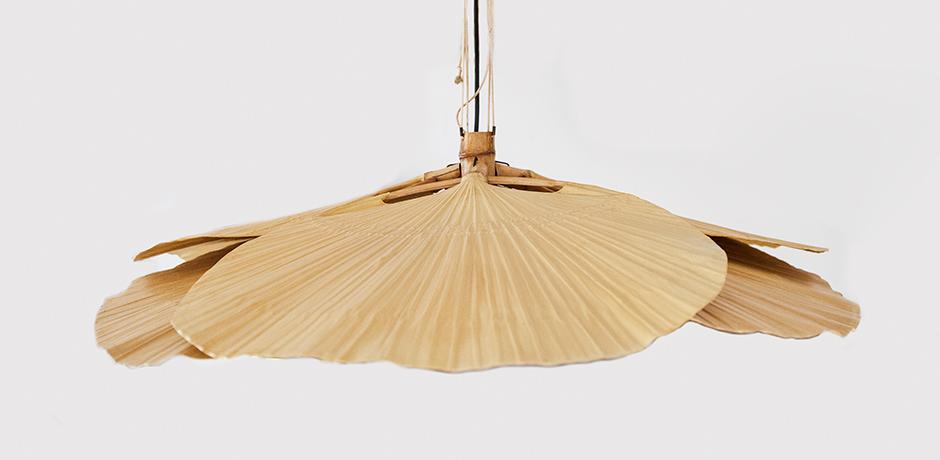 Ingo-Maurer-Uchiwa-pendant-lamp-bamboo
