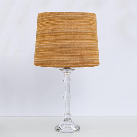 Ingo-Maurer-table-lamp-Tiffany