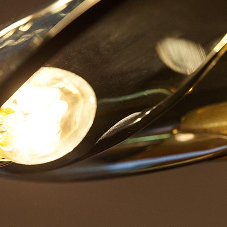 Ingrand-Dahlia-leuchter-glas-vintage