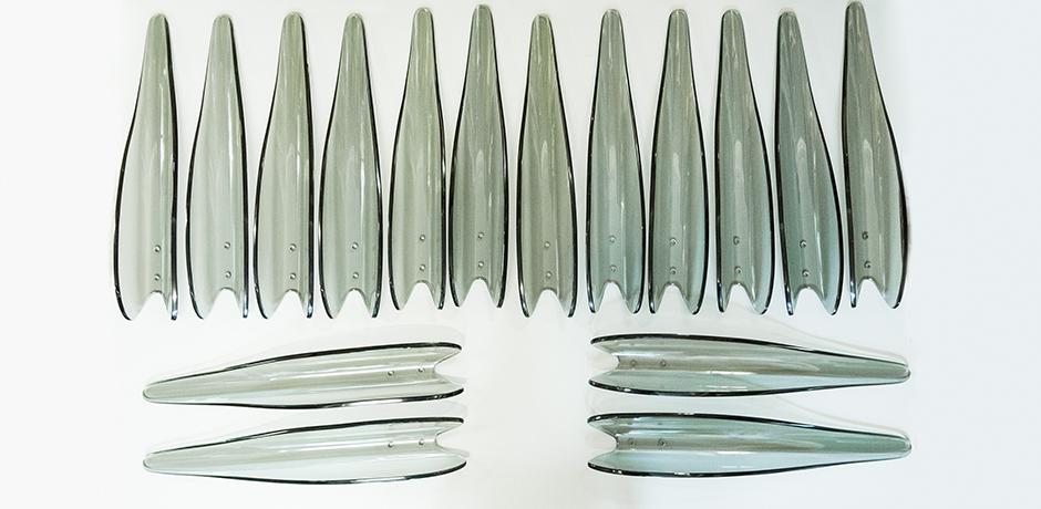 Ingrand-Dahlia-leuchter-glas-design