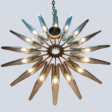 Ingrand-Dahlia-chandelier-Fontana-Arte_8