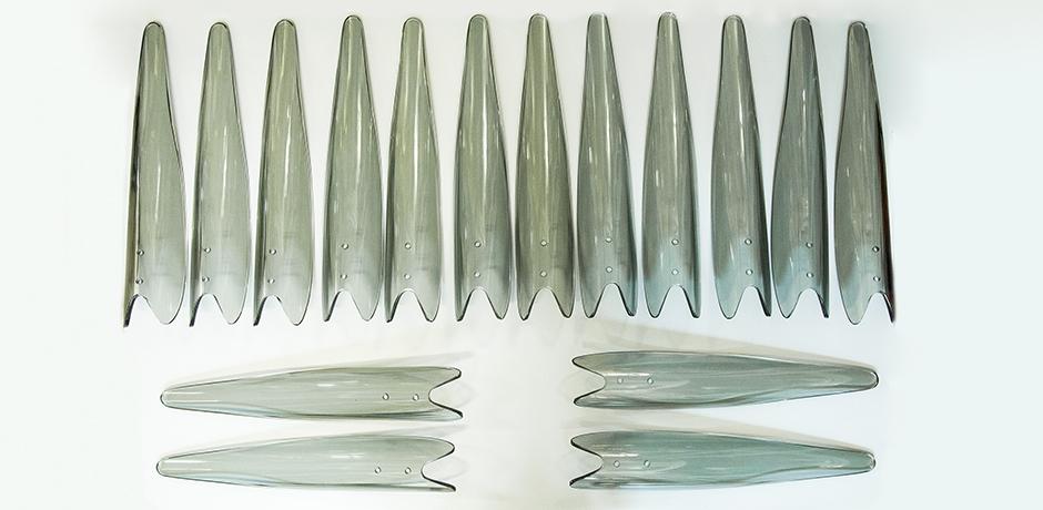 Ingrand-Dahlia-chandelier-Fontana-Arte-glass