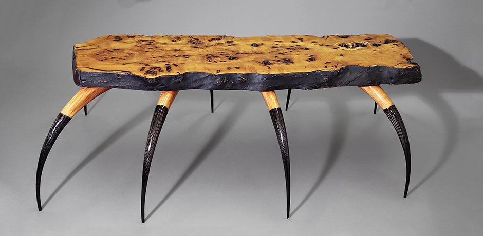 Jaro-coffee-table-myria-burlwood