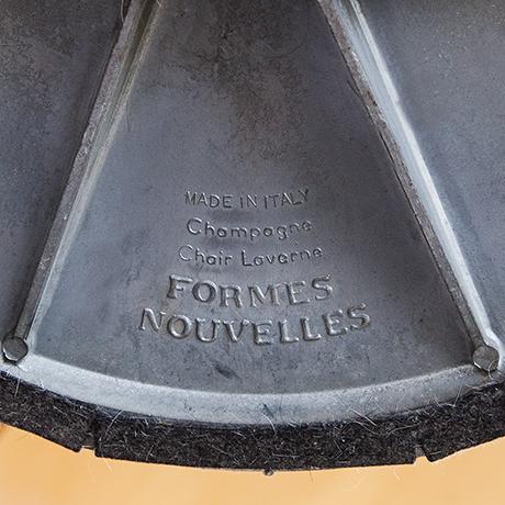 Laverne-chair-white-Formes-Nouvelles