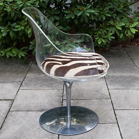 Laverne-chair-zebra-vintage