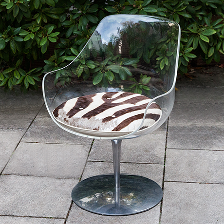 Laverne-sessel-zebra-art