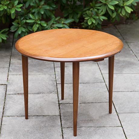 Lohmeyr-coffee-table-wooden