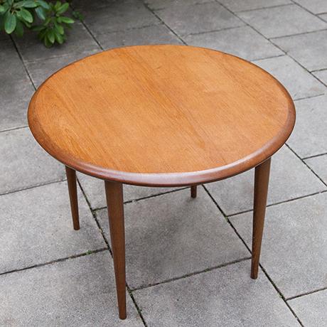 Lohmeyr-coffee-table-teak-oval
