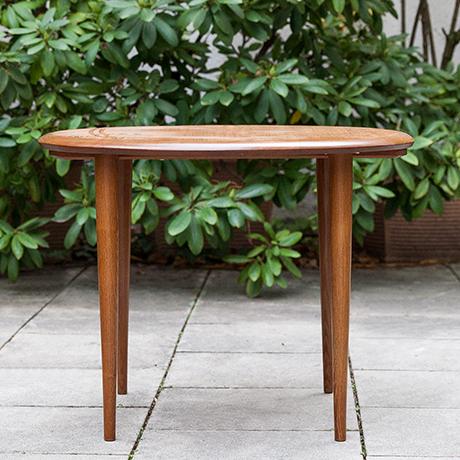 Lohmeyr-coffee-table-wooden-vintage