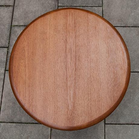 Lohmeyr-coffee-table-wooden-teak