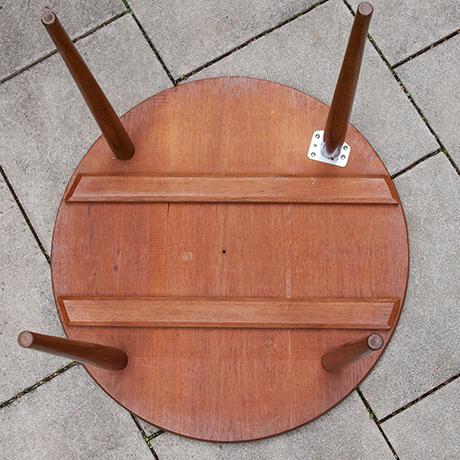 Lohmeyr-coffee-table-wooden-interior