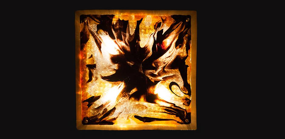 Mazzega-Murano-glass-wall-light_1