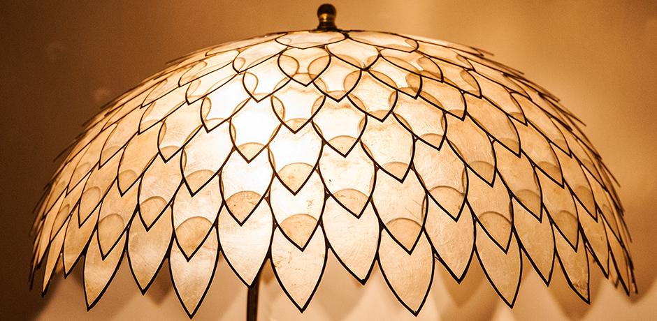 Mother-of-pearls-tischlampe-lampe-reiher-vogel