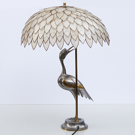 Mother-of-pearls-table-lamp-heron