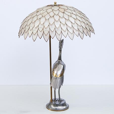 Mother-of-pearls-tischlampe-lampe-reiher