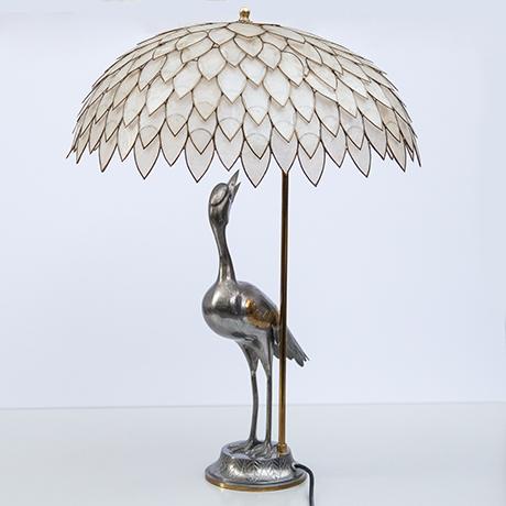 tischlampe-lampe-reiher-vogel