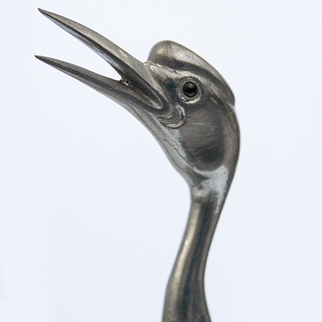 Sergio-Bustamante-table-lamp-heron