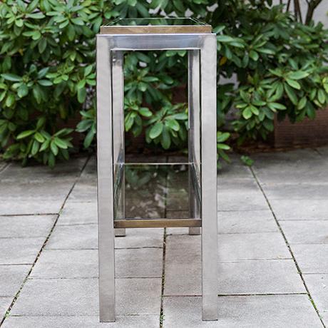 Romeo-Rega-console-glass-interior-design