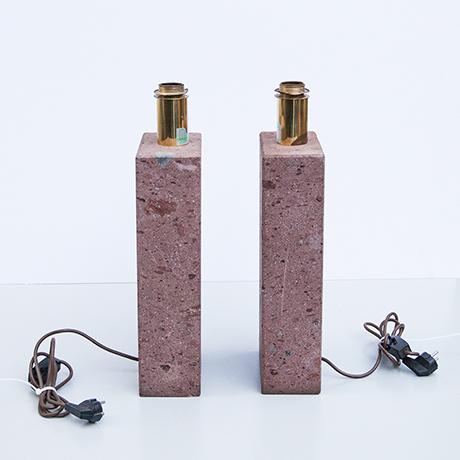 Ruf-Design-tischlampe-lampe-granit-deutsch