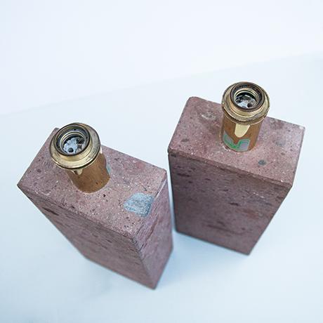 Ruf-Design-table-lamp-granite-stone