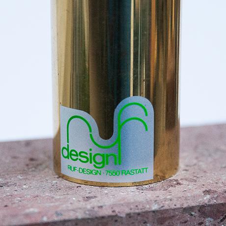 Ruf-Design-table-lamp-granite-marked