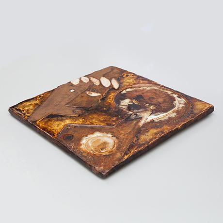 Schaeffenacker-wall-ceramic-art-relief