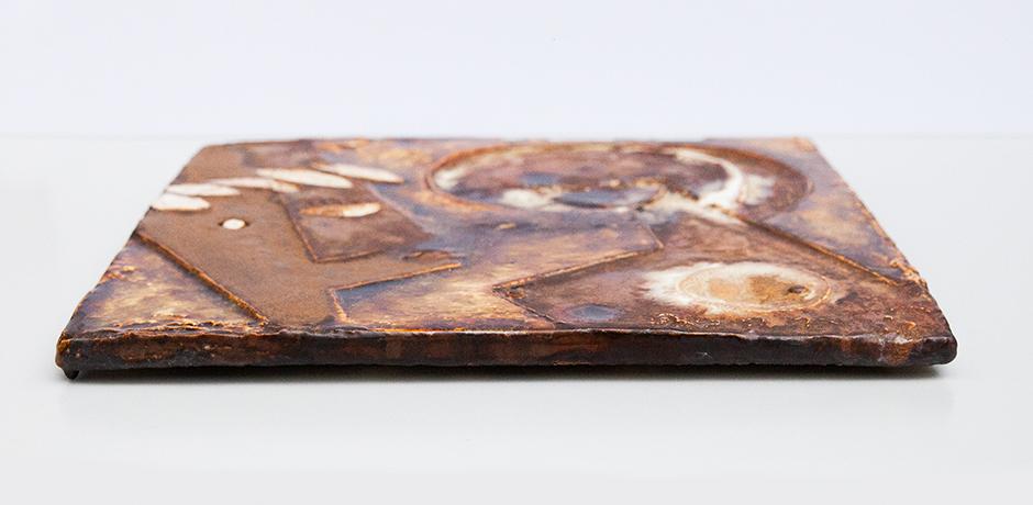 Schaeffenacker-wall-ceramic-object-germany