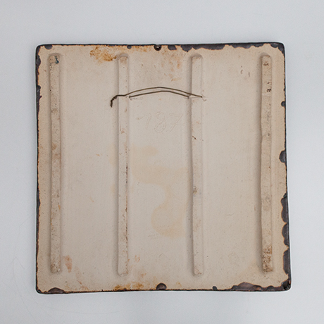 Schaeffenacker-wand-objekt-keramik-gesichter