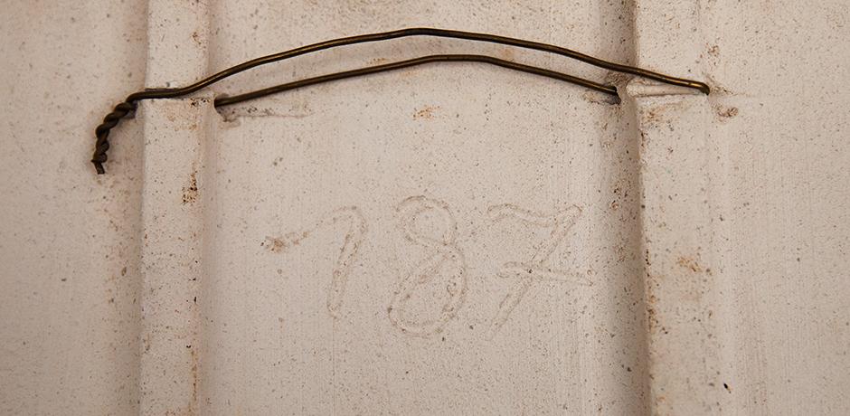 Schaeffenacker-wall-ceramic-object-relief