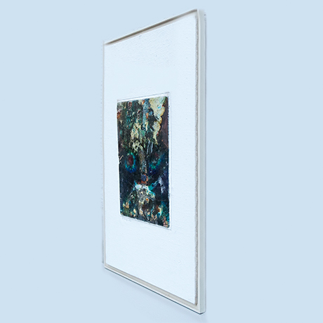 helmut-Schaeffenacker-wall-ceramic-picture