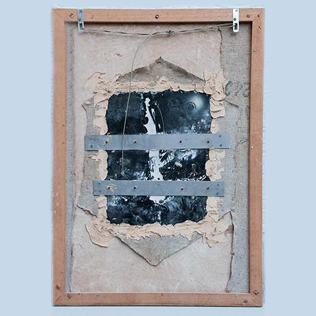 Schaeffenacker-wall-ceramic-picture-art