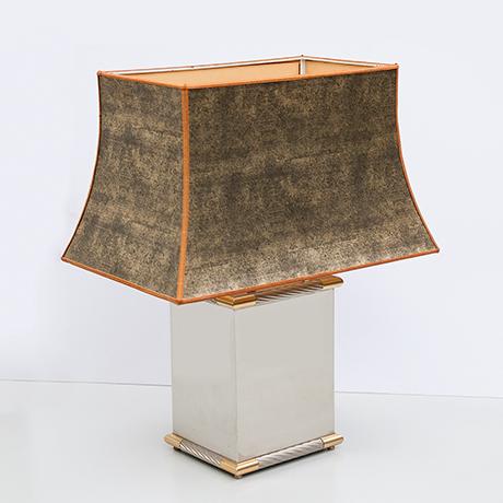 Tommaso-Barbi-table-lamp-bicolor