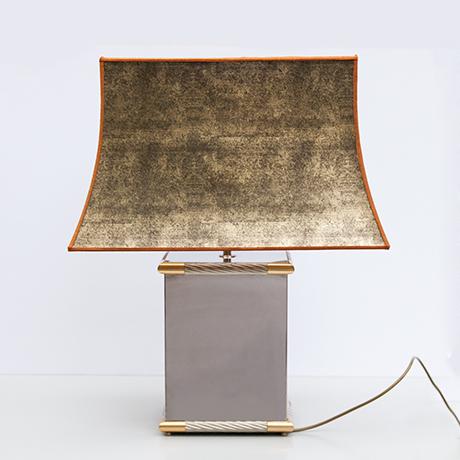 Tommaso-Barbi-tischlampe-lampe-messing-silber