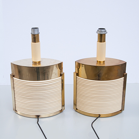 table-lamp-boat-shape-brass