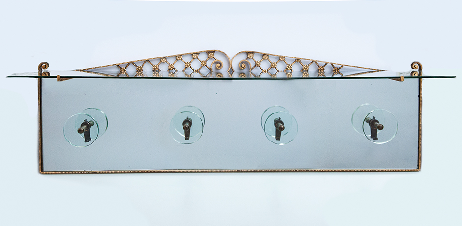 coat-rack-wardrobe-cristal-art